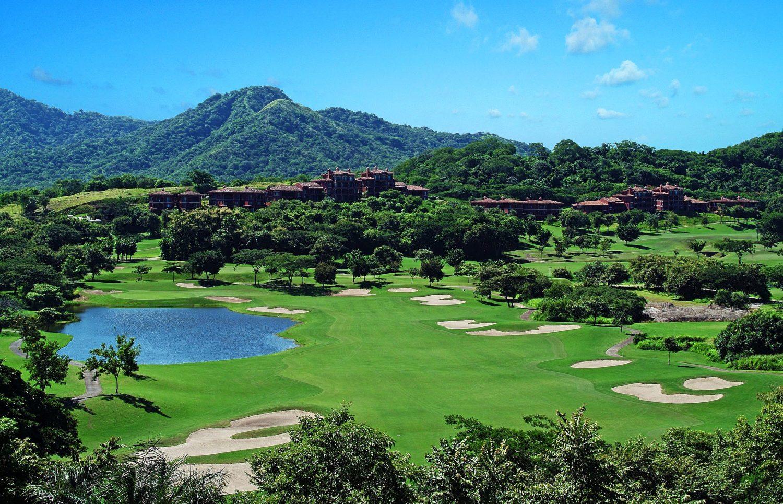 golf-reserva-conchal-en-santa-cruz-costa-rica