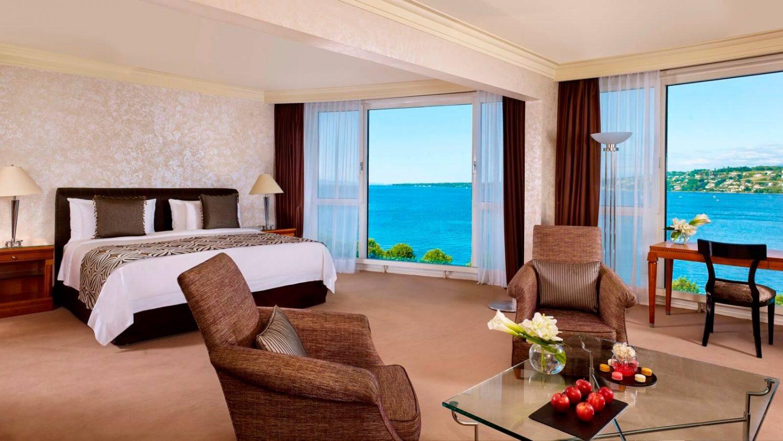 hotel-president-wilson-2