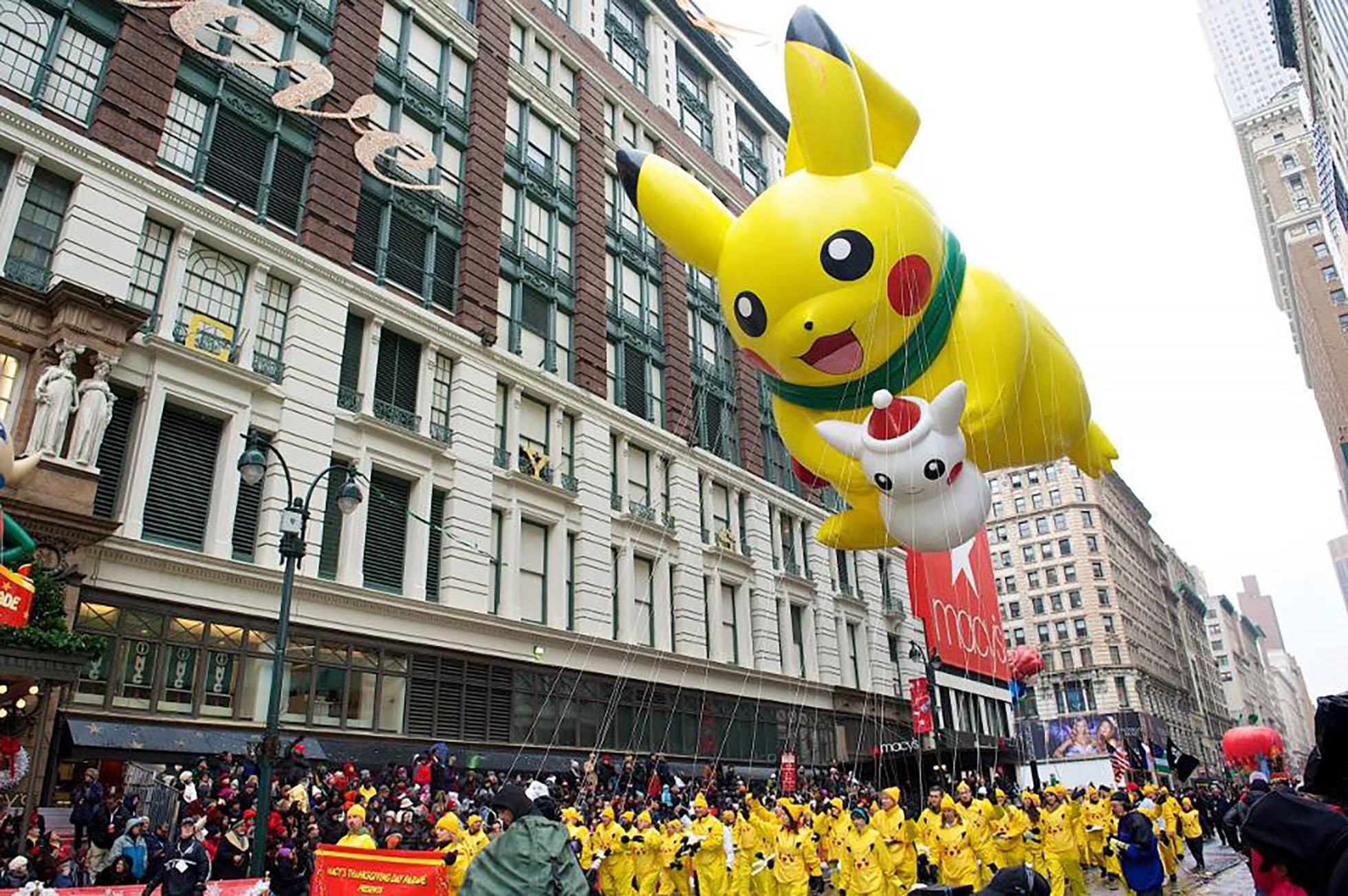 pikachu-in-the-macys-thanksgiving-day-parade-photo-kent-miller-studios-macys-inc-1200x799