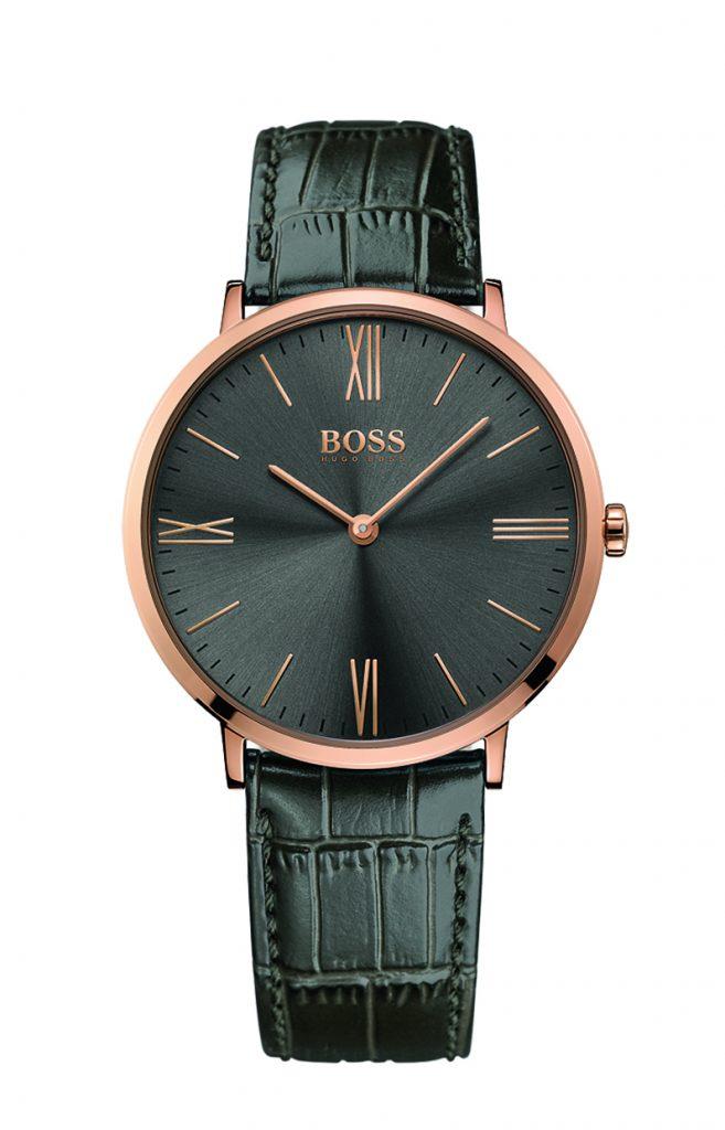 reloj1_hugoboss