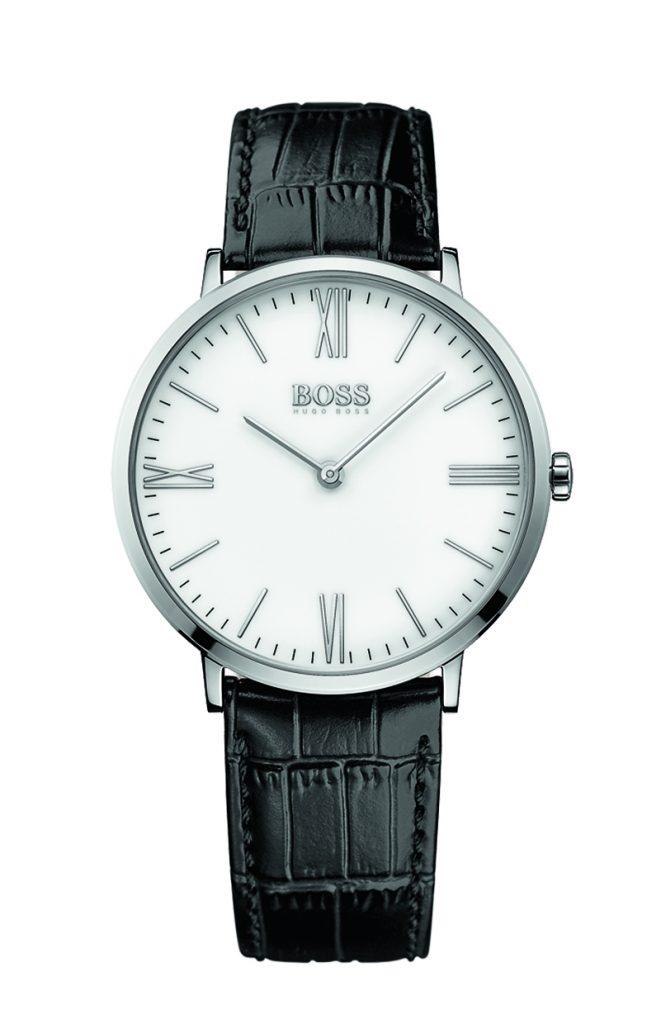reloj2_hugoboss