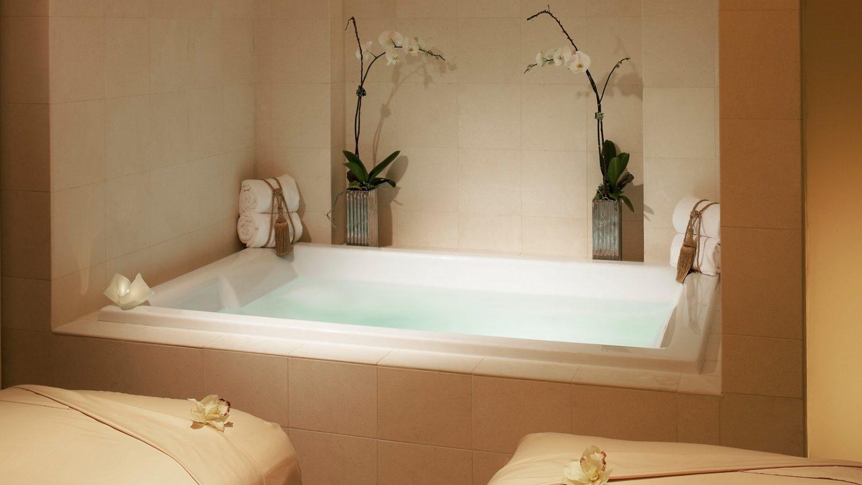 remede-spa