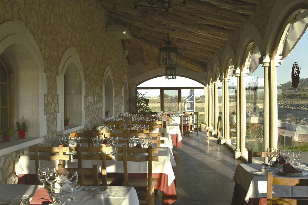 restaurante_arzuaganavarro