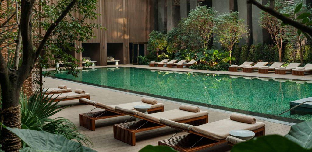 rosewood-beijing_swimming-pool