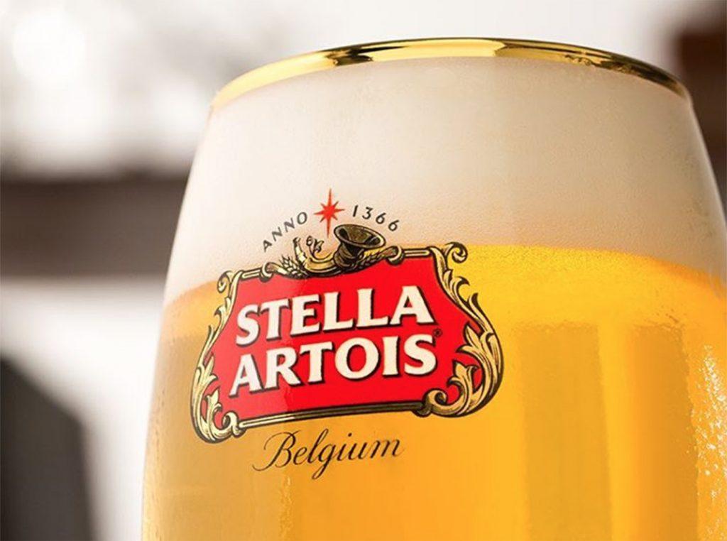 stella1_cerveza