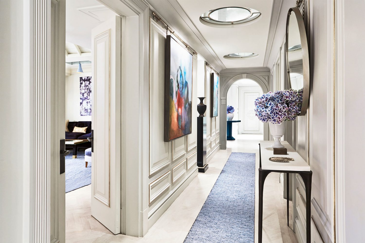the-apartment-the-connaught