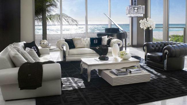 club-delux-top-luxury-brands-fendi-fendi-casa