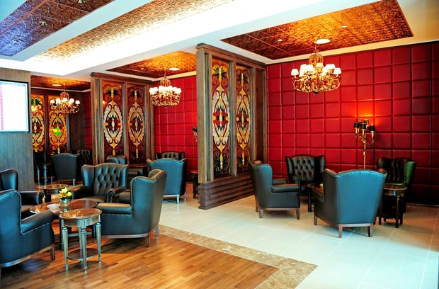 emirates_dubai_cigar_lounge-1-10f01dbd-f824-4aa3-a567-5849cd6a97d4