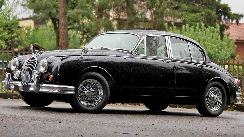 jaguar-clasico
