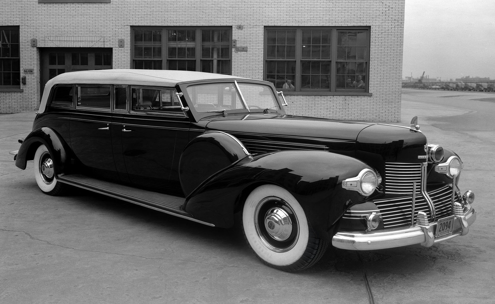 lincoln-k-sunshine-special-presidential-convertible-limousine-1939