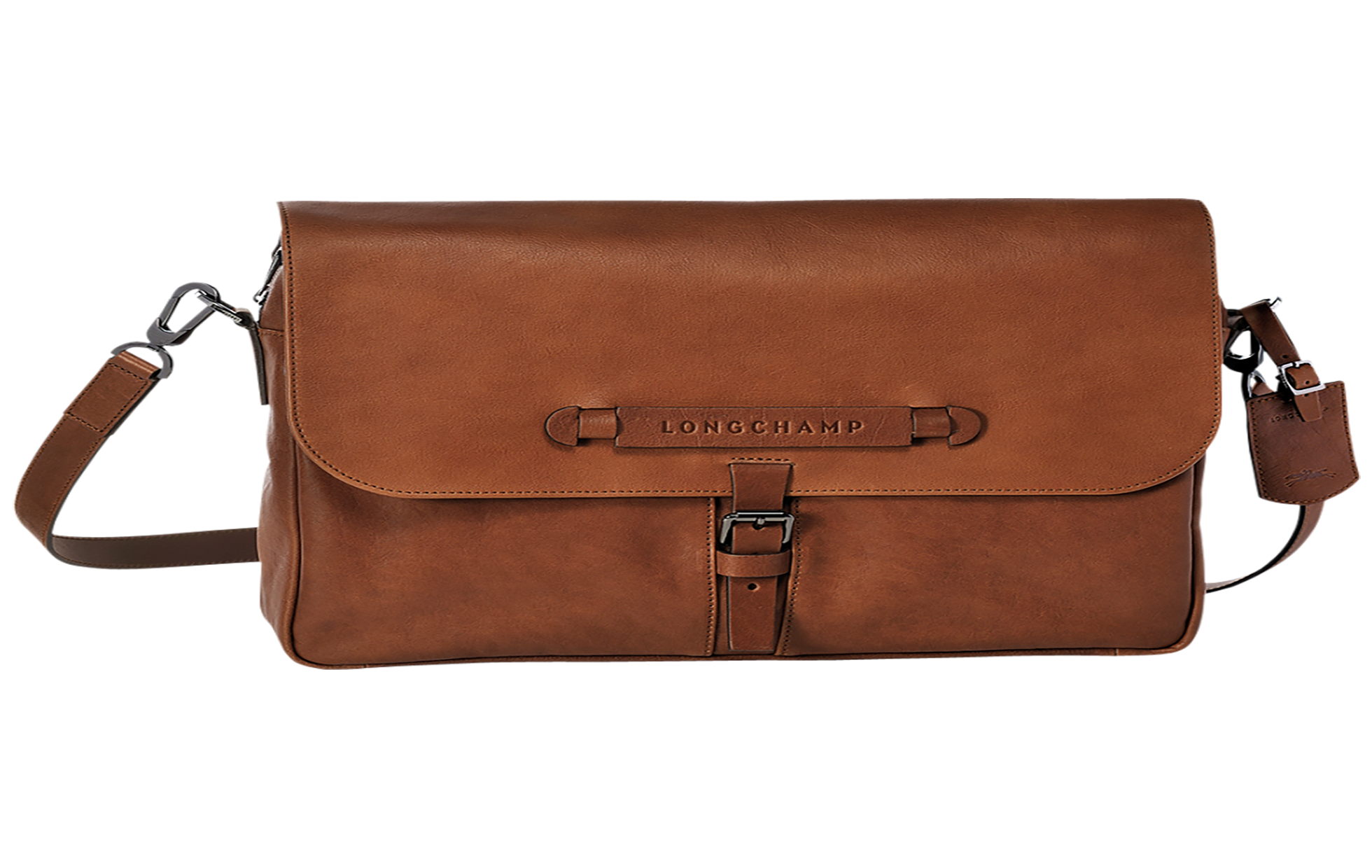 longchamp_briefcase_longchamp_3d_2127770504_0