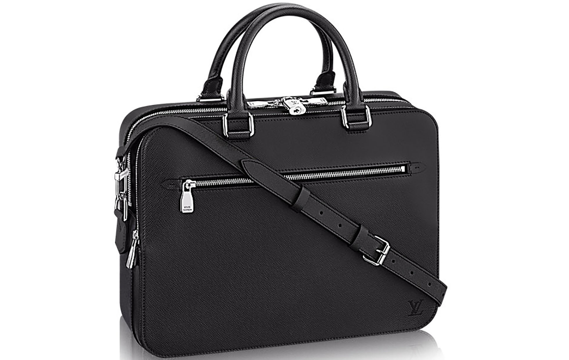 louis-vuitton-porte-documents-organizer-taiga-leather-men-s-bags-m33405_pm2_front-view