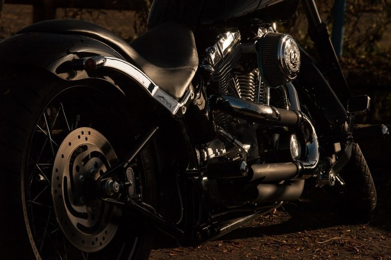 motorcycle-1148963_1280