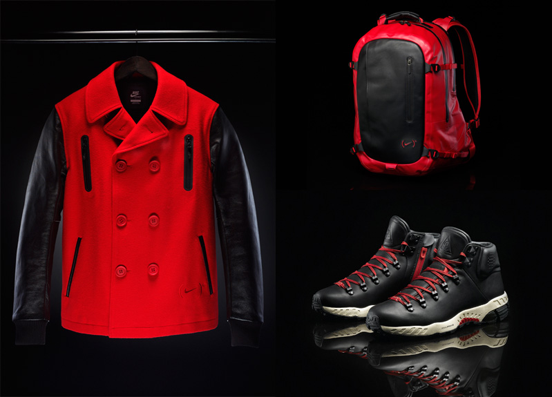 nike_product_red_collection_2