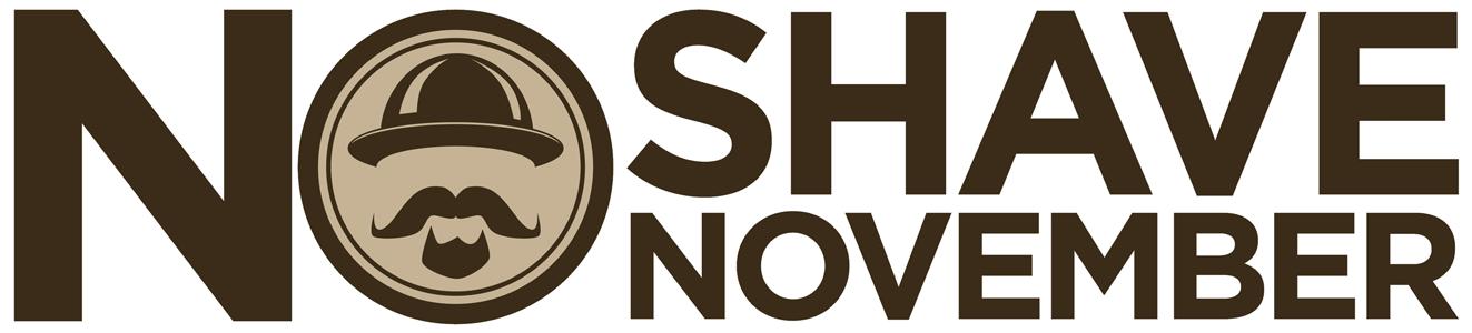 Logo de la fundación.
