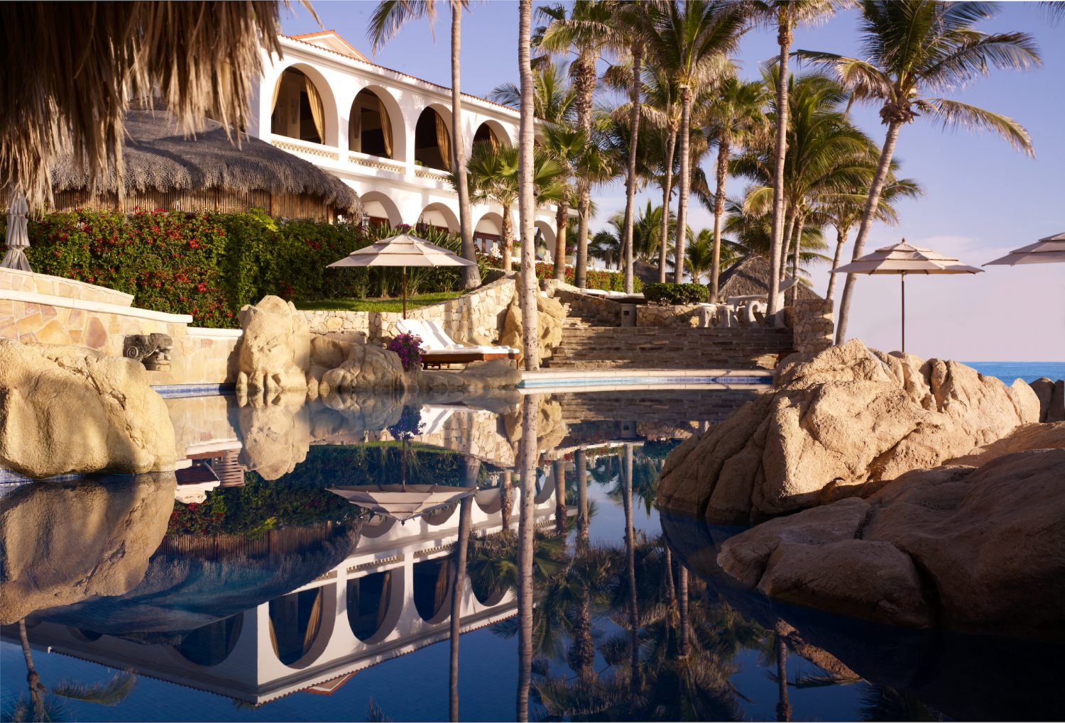 one-only-palmilla-resort