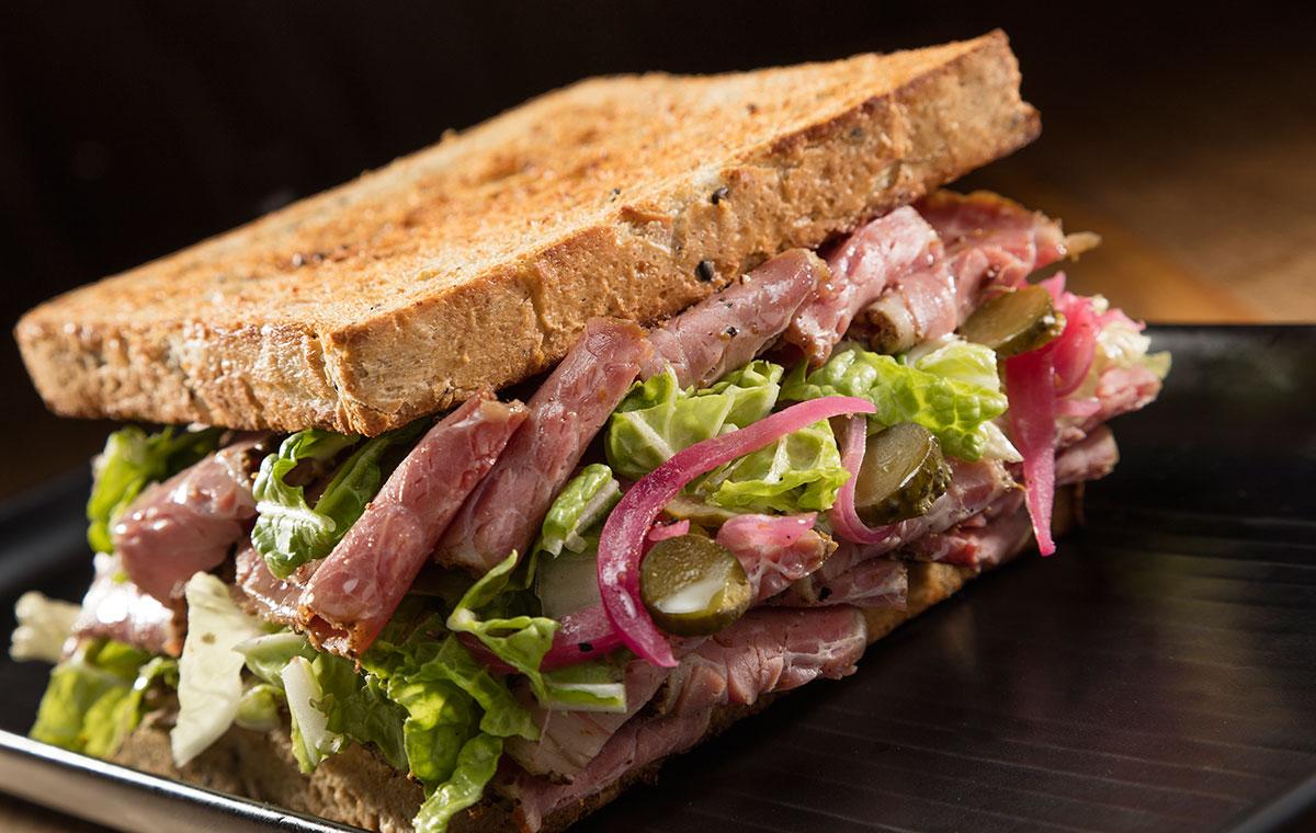 sandwich-canalla-bistro