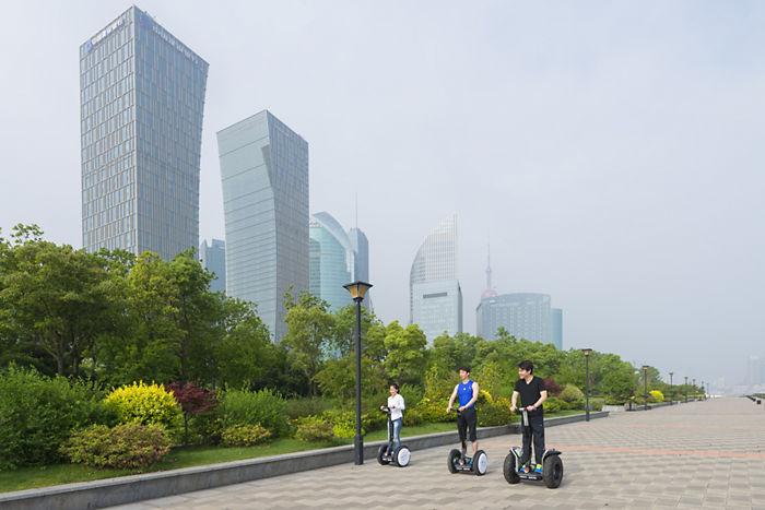 shanghai-destination-segway-01