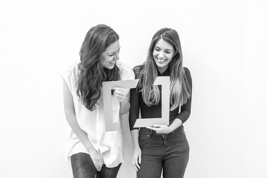 Paulina Gil y Adriana Méndez fundadoras de Artífice