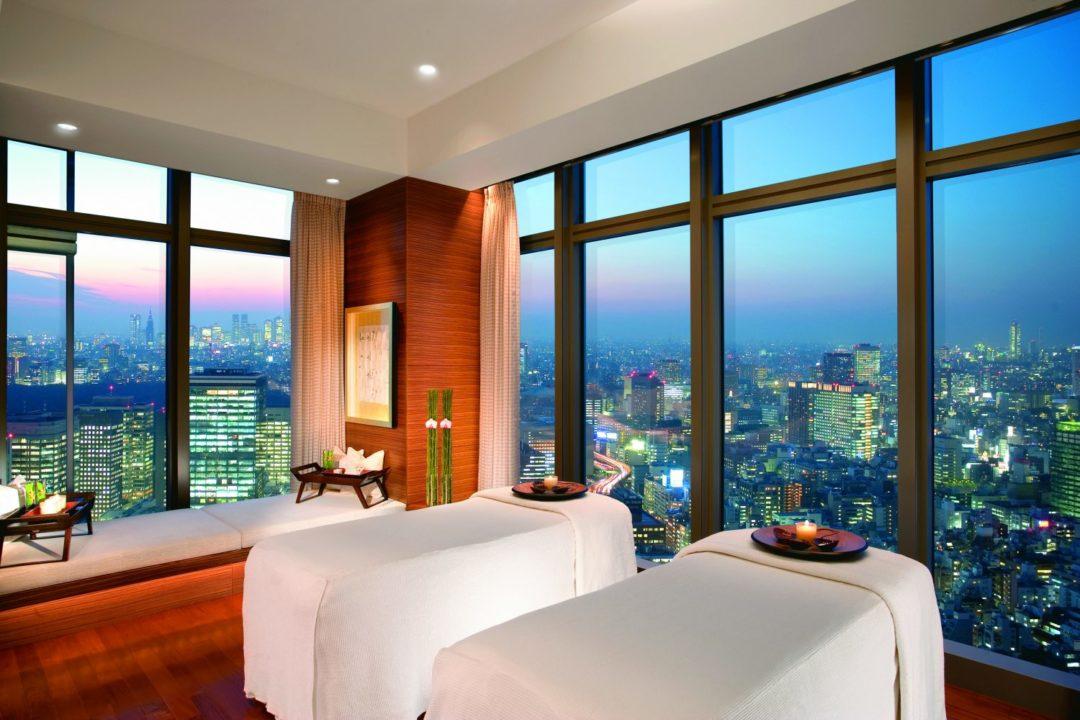 20110617182243spa_at_mandarin_oriental_harmony_suite_tokyo