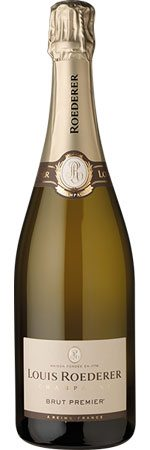 vinos champagne