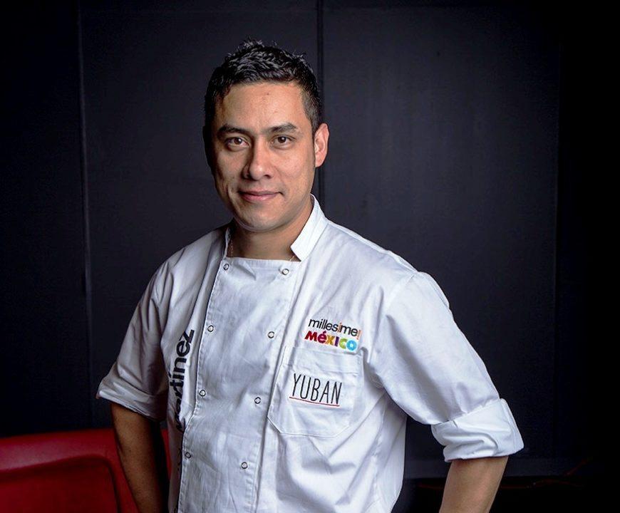 Fernando M Zavala