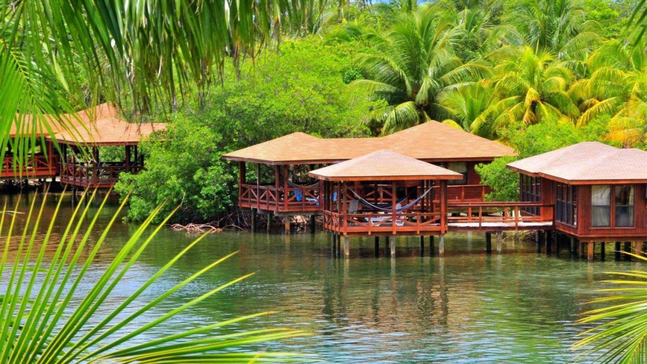 grand-roatan-caribbean-resort-roatan