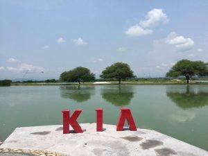 kia-mexico