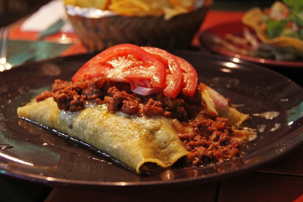 mexico1_gastronomiamexicana