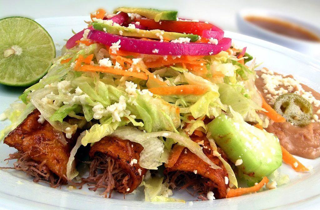 mexico3_gastronomiamexicana