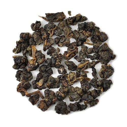 oolong-tea0020-2