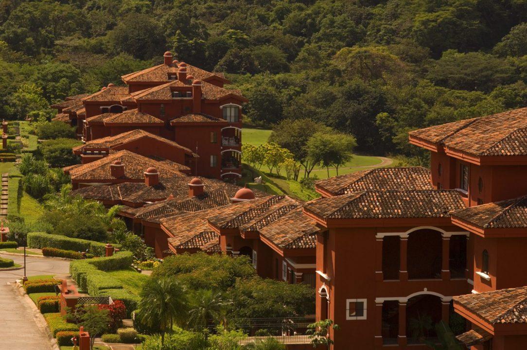 reserva-conchal-beach-resort