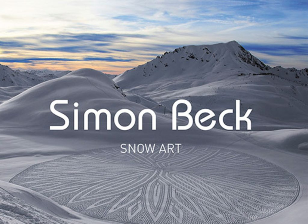 sb_simonbeck