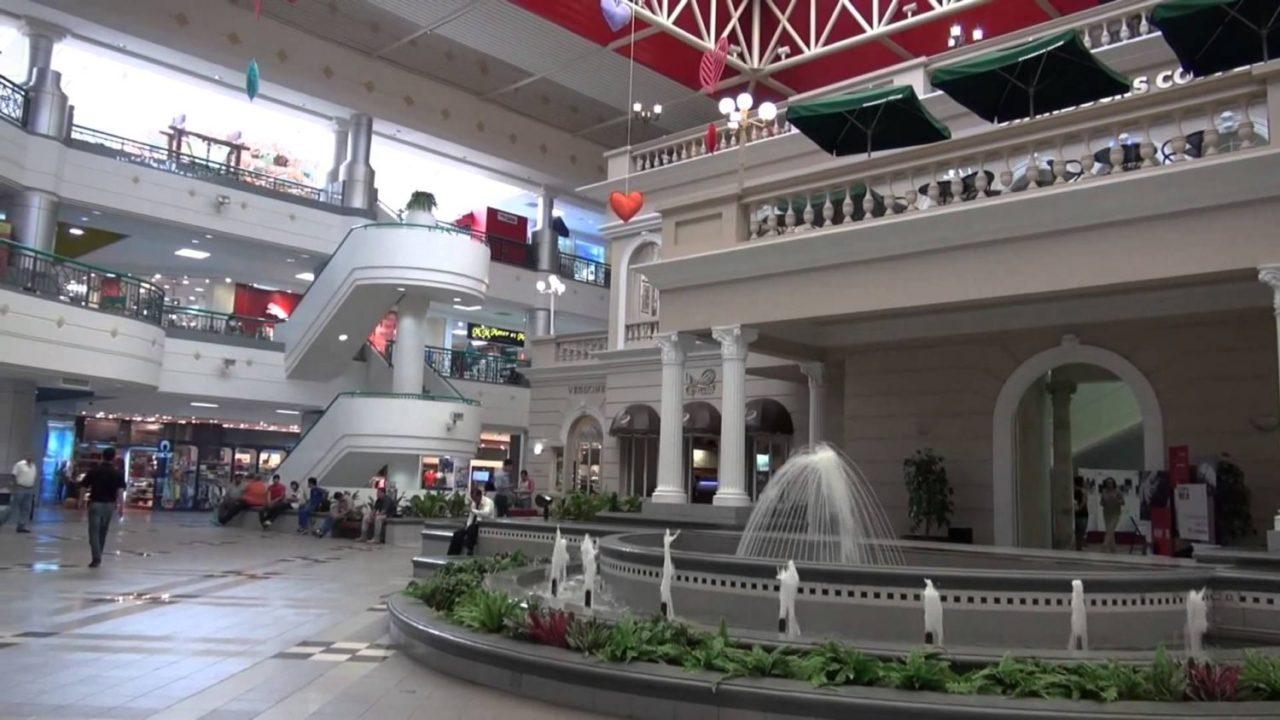 san-salvador-metrocentro-mall