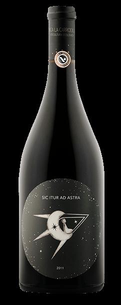 sic-itur-ad-astra vinos mexicanos
