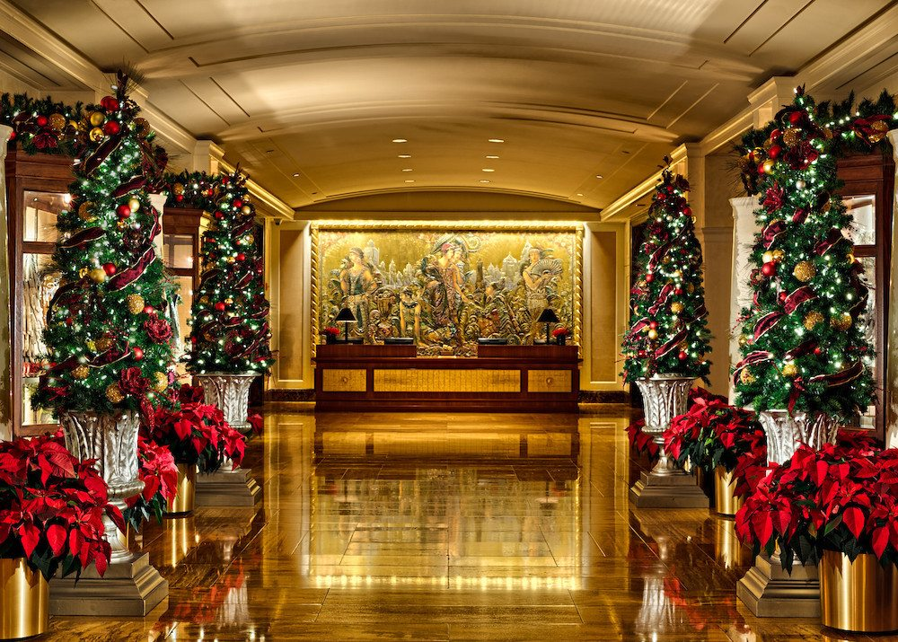 the-peninsula-chicago-festive-gallery