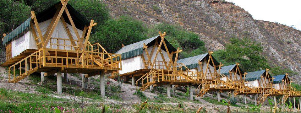 campamento-ecoturistico-el-jabali