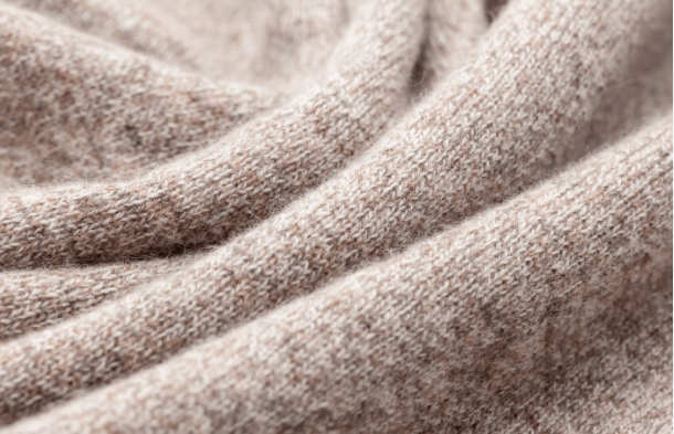 cashmere-is-soft
