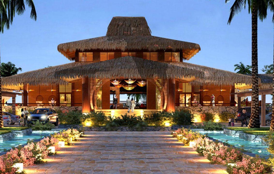 indura-resort-hotel