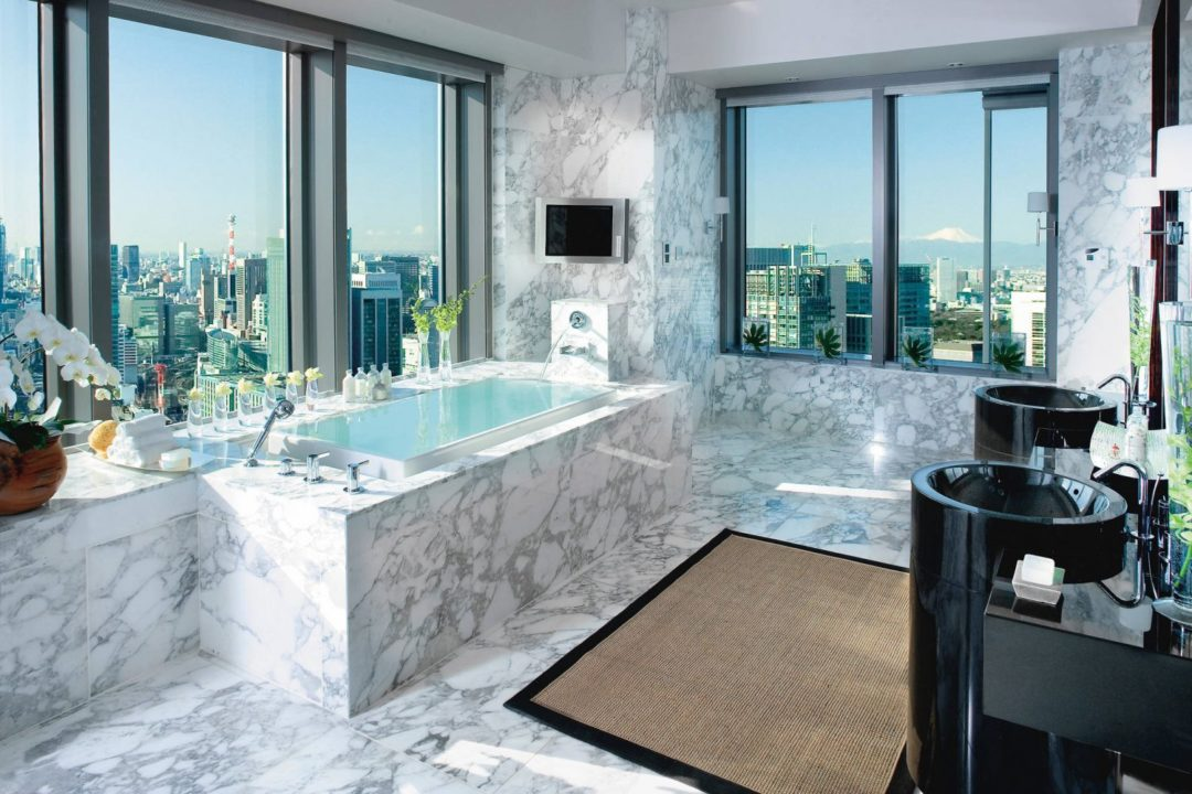 tokyo-suite-presidential-suite-bathroom-01-2048x1365
