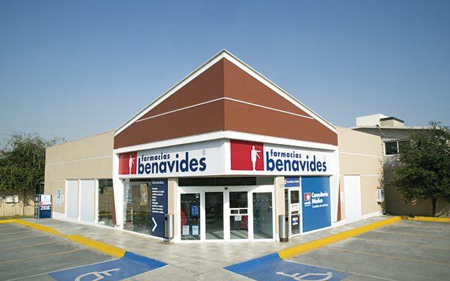 Pamelor farmacia El Paso