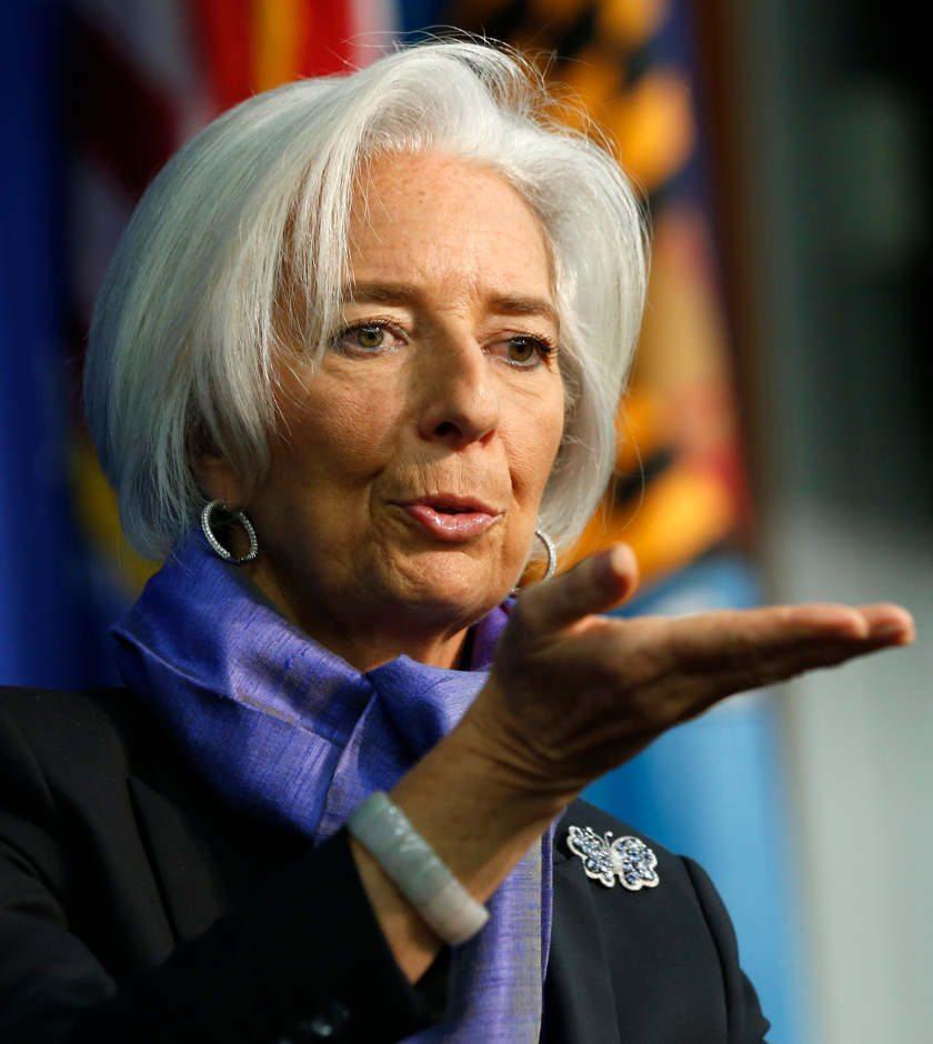 América Latina debe rejuvenecer integración comercial: FMI