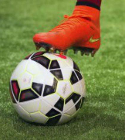 De futbol, poder y emprendimiento / Parte I