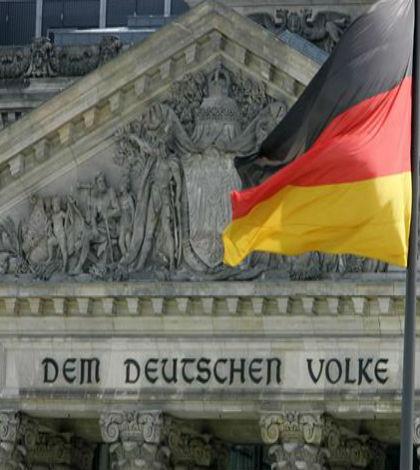 Alemania debe aceptar decisiones del BCE: ministro de finanzas