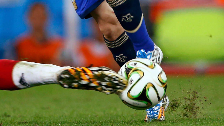 Técnico de Dinamarca cree que puede ganar el Mundial