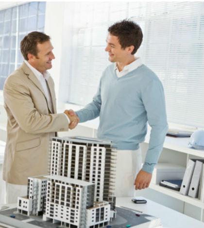 Planeación estratégica para asesores inmobiliarios