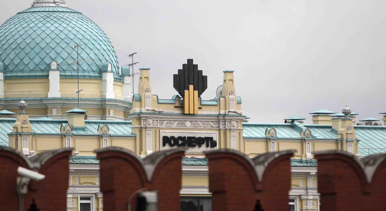 El Kremlin teme una invasión de langostas durante el Mundial de Rusia 2018