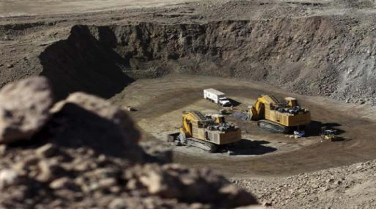 produccion-minera