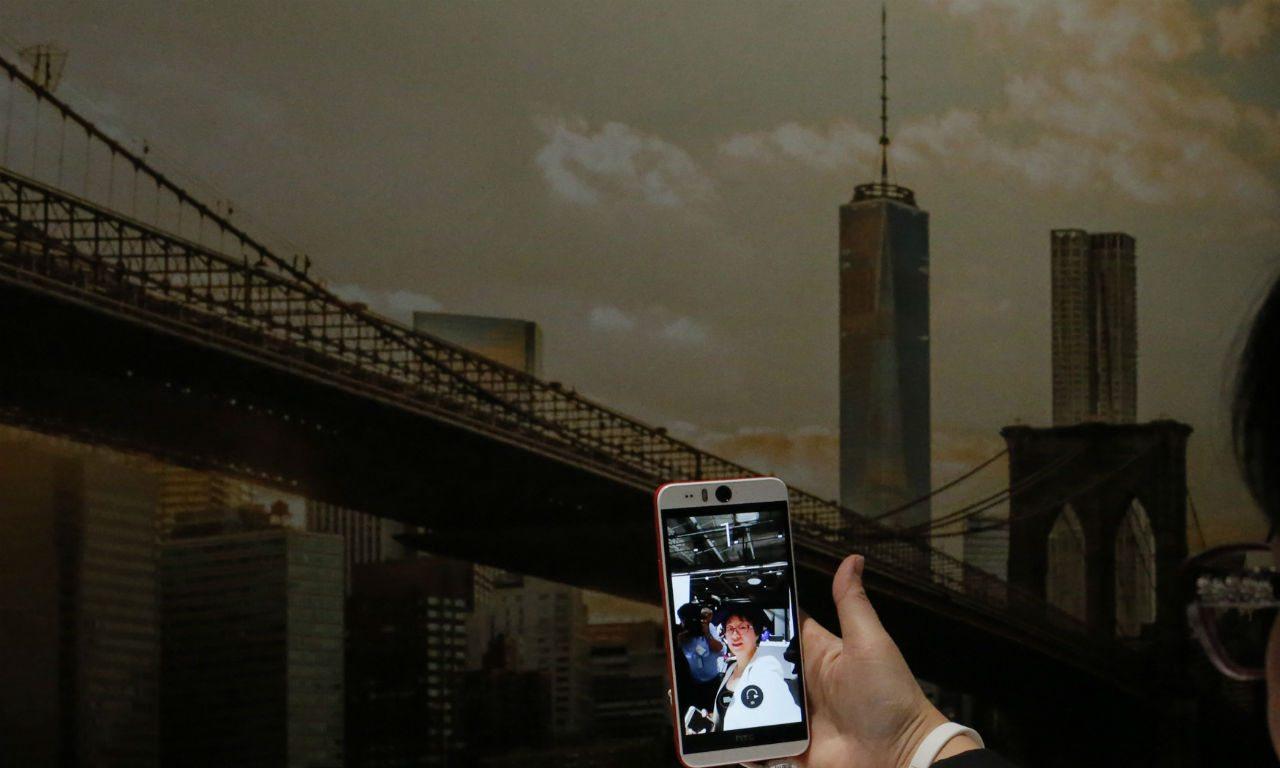 """""""Renovarse o morir»: la transformación del marketing digital"""