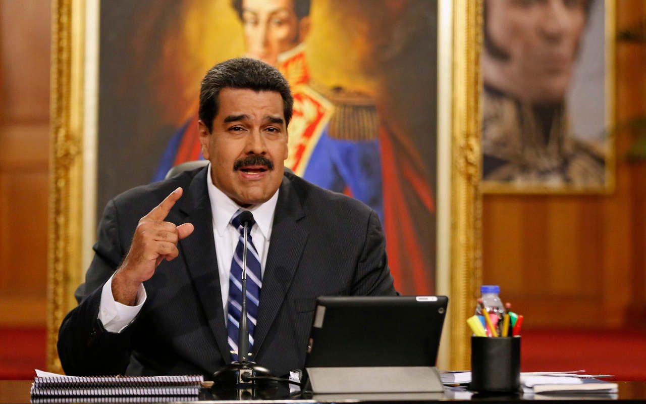 Los presidentes de habla hispana más queridos y odiados en redes sociales